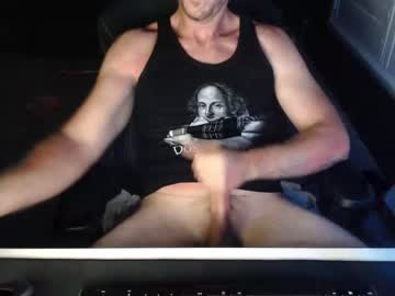 [19-05-20] chiro845 record video with dildo from Chaturbate