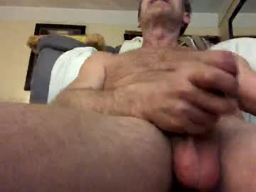[12-03-20] jamesnubis record video from Chaturbate.com