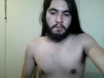 [18-11-19] elkan_ record public webcam from Chaturbate.com