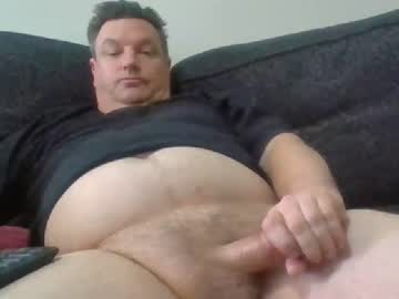 [06-11-20] willywonka176 record webcam video from Chaturbate