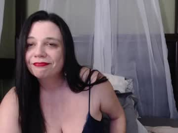 [02-03-21] starry_pussy chaturbate private show video