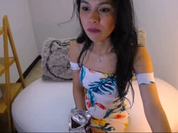 [18-06-19] valery_dominguez18 private sex video