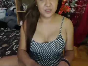 [19-09-20] mistresssexymhacy record premium show video from Chaturbate
