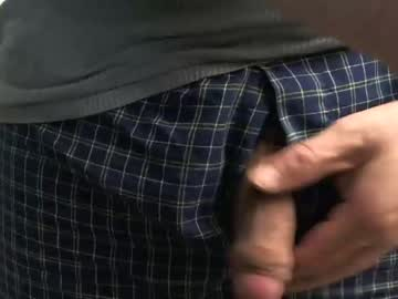 [22-02-21] naughtymormonboy record private webcam from Chaturbate.com