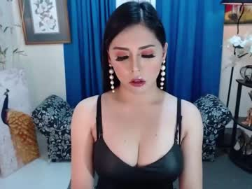 [27-02-21] sllatymegganx record private XXX show from Chaturbate.com