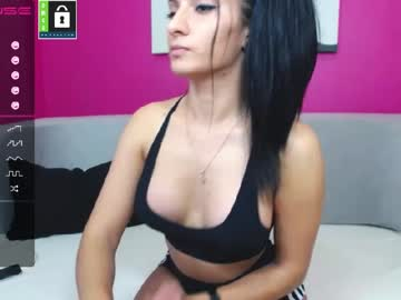 [11-12-20] hypnotic_ass chaturbate show with toys
