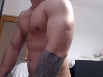 [12-01-21] lukehunk public show from Chaturbate