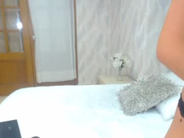 [20-09-20] vale_bosh webcam show from Chaturbate