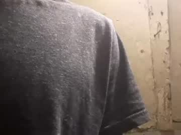 [31-10-19] chavo129 public webcam video from Chaturbate.com