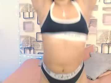latina911