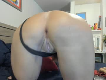 [06-07-21] mrswadsworthy record public show from Chaturbate