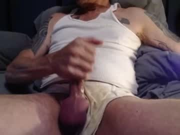 [21-09-20] ripejockstrap record video with toys from Chaturbate.com