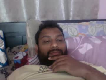 [22-02-20] sissyankit1 public webcam video from Chaturbate