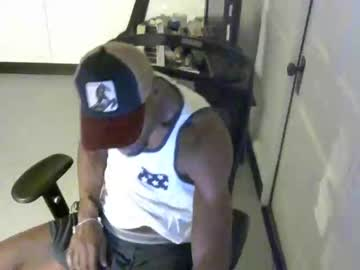 [14-08-19] swolebbc video with dildo from Chaturbate