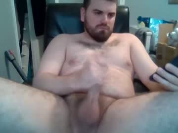 [31-03-20] mattc3872 record blowjob video from Chaturbate.com