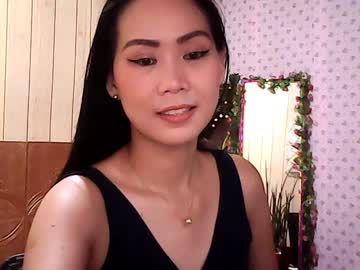 [05-07-20] scar58 chaturbate public webcam