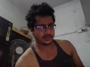 [05-04-20] sidharth55 record private show from Chaturbate.com