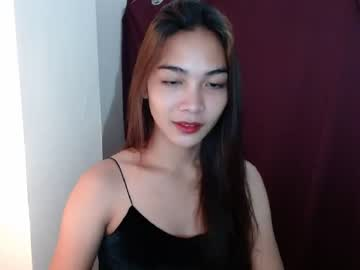 [01-06-20] classy_for_dadx public show video from Chaturbate