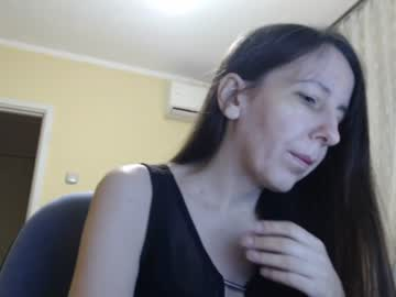 [22-11-19] murielz chaturbate video with dildo