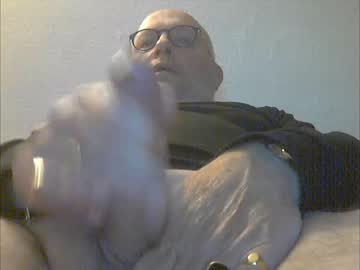 [14-11-19] nicetobegood video with dildo from Chaturbate.com