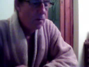 [30-05-20] georgewelsh video with toys from Chaturbate