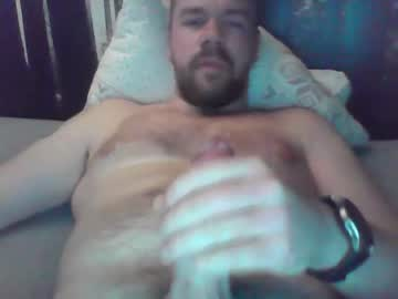 [02-06-20] bux2 record video from Chaturbate.com
