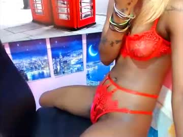[15-01-21] ebonyindian69 chaturbate show with toys