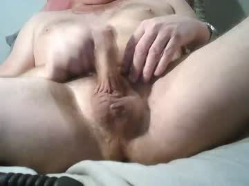 [20-02-21] netsexdk record cam show from Chaturbate.com