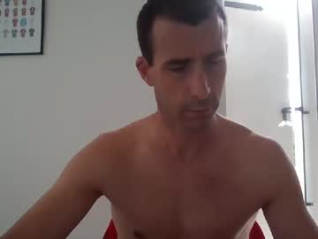 [29-06-20] storanex28 record private show video from Chaturbate