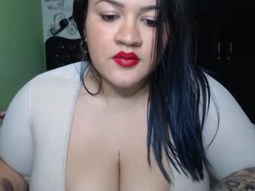 [03-03-21] camila_rosess record private show from Chaturbate.com