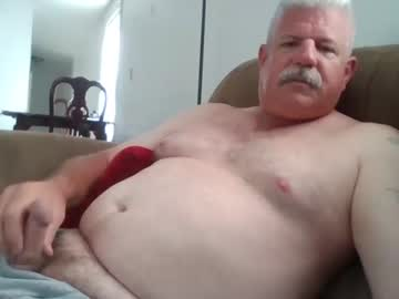 [05-08-21] h2onut private sex video from Chaturbate.com