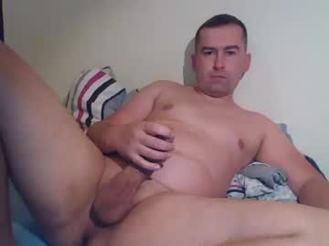 [26-09-19] ceqz675 private show video from Chaturbate