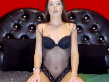 [10-09-19] saraahx record webcam video from Chaturbate
