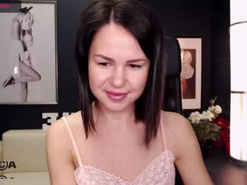[18-01-21] vicky_honey record private show video from Chaturbate