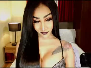 [19-08-21] shemalevictoria private sex show from Chaturbate