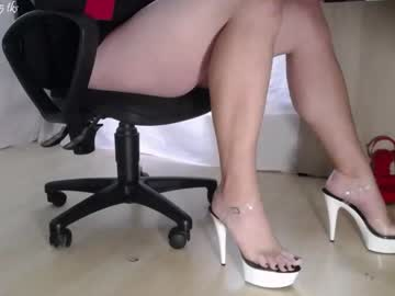 [12-11-20] lindetekh public show from Chaturbate