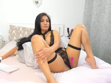 [31-03-21] beebeethai chaturbate show with cum