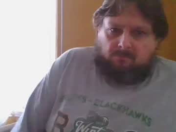 [08-08-20] hockeyfan77 private show video from Chaturbate.com