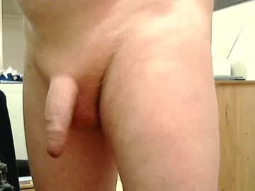 [08-05-21] juegi59 record private XXX video from Chaturbate