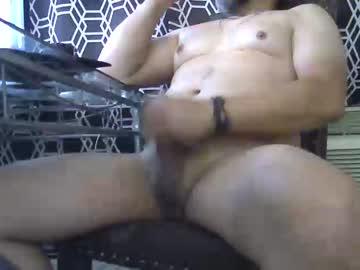 naked_man77