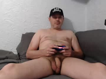 [31-08-19] vinceny private from Chaturbate.com