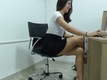 [28-02-20] em_aa record private sex video from Chaturbate