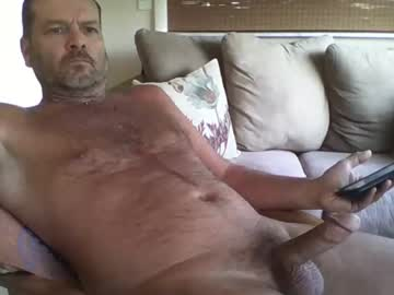 [01-03-21] jd_vogue private XXX video