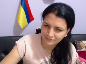 [06-05-21] marilyn_garcia record public webcam