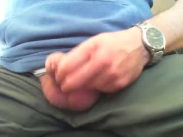 [12-07-20] ostsee18 record webcam show from Chaturbate