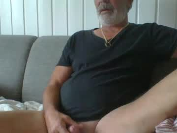[23-09-20] sprekkar private show from Chaturbate