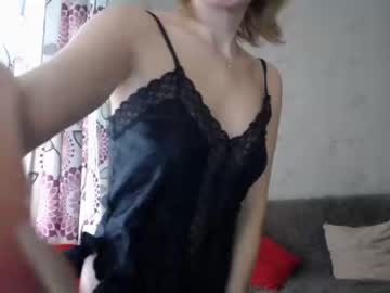 [28-02-20] yummylilya record private XXX show from Chaturbate