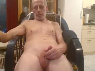 [21-10-20] gjslave chaturbate toying