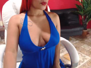 [18-01-20] niaa_33 record cam show from Chaturbate