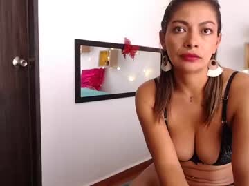 [05-07-20] sweet_starr_ video with dildo